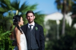 Newport Dunes Wedding