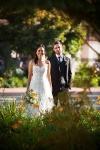 Newport Dunes Wedding