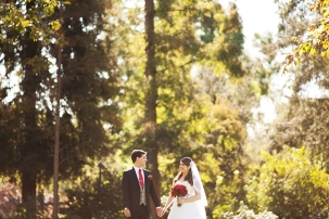 Claremont_Colleges_Wedding_13