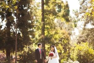 Claremont_Colleges_Wedding_13
