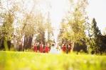 Claremont_Colleges_Wedding_14