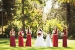 Claremont_Colleges_Wedding_15