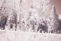 Claremont_Colleges_Wedding_16