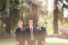Claremont_Colleges_Wedding_17
