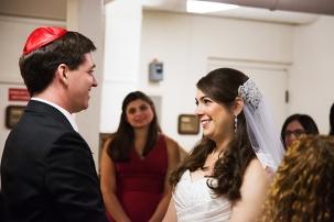 Claremont_Colleges_Wedding_19