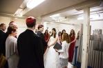 Claremont_Colleges_Wedding_20
