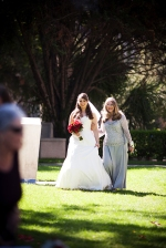 Claremont_Colleges_Wedding_22
