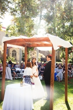 Claremont_Colleges_Wedding_23