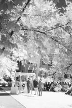 Claremont_Colleges_Wedding_24