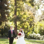 Claremont_Wedding_Photographer12
