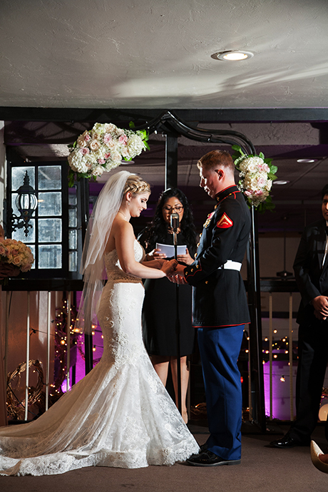 Country_Garden_Caterers_Wedding_Pictures_03