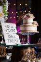 Country_Garden_Caterers_Wedding_Pictures_04