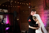 Country_Garden_Caterers_Wedding_Pictures_07