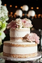 Country_Garden_Caterers_Wedding_Pictures_12