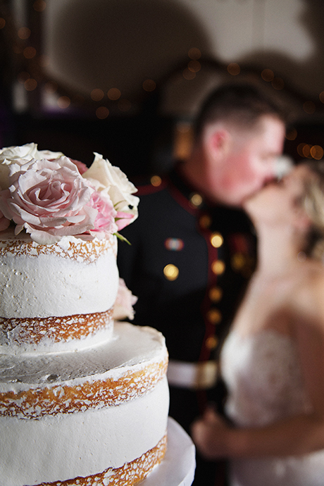 Country_Garden_Caterers_Wedding_Pictures_13