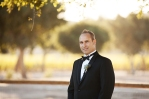 Firestone_Vineyard_Wedding_02