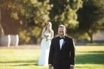 Firestone_Vineyard_Wedding_03