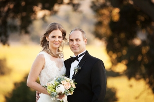 Firestone_Vineyard_Wedding_04