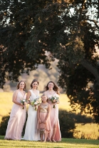 Firestone_Vineyard_Wedding_05