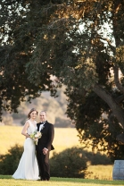 Firestone_Vineyard_Wedding_06