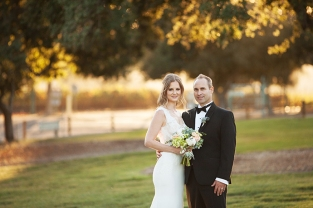 Firestone_Vineyard_Wedding_07