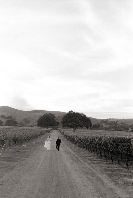 Firestone_Vineyard_Wedding_08