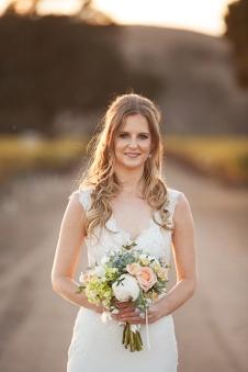 Firestone_Vineyard_Wedding_10