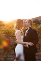 Firestone_Vineyard_Wedding_11