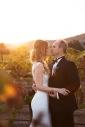 Firestone_Vineyard_Wedding_11