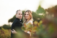 Firestone_Vineyard_Wedding_12