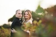 Firestone_Vineyard_Wedding_12