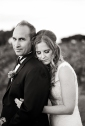 Firestone_Vineyard_Wedding_13