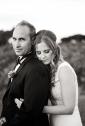 Firestone_Vineyard_Wedding_13