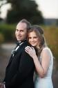 Firestone_Vineyard_Wedding_14