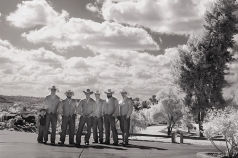 Infrared_Wedding_Photography_01
