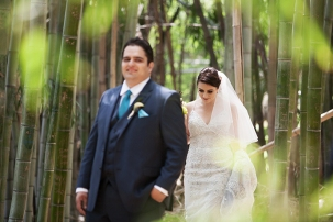 Los_Angeles_Arboretum_Wedding_15