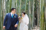 Los_Angeles_Arboretum_Wedding_16