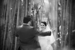 Los_Angeles_Arboretum_Wedding_17