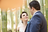 Los_Angeles_Arboretum_Wedding_18