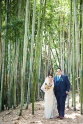 Los_Angeles_Arboretum_Wedding_19