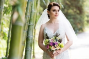 Los_Angeles_Arboretum_Wedding_22