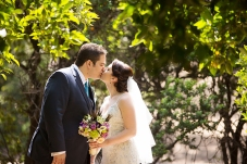 Los_Angeles_Arboretum_Wedding_25
