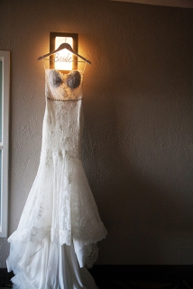 Orange_County_Wedding_Photography_05