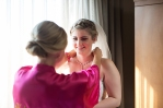 Orange_County_Wedding_Photography_08