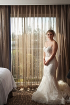 Orange_County_Wedding_Photography_09