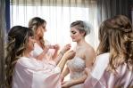 Orange_County_Wedding_Photography_10