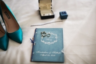 Pasadena_Wedding_Photographer_01