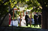 Pomona_College_Wedding_01