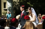 Pomona_College_Wedding_02