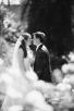 Pomona_College_Wedding_03
